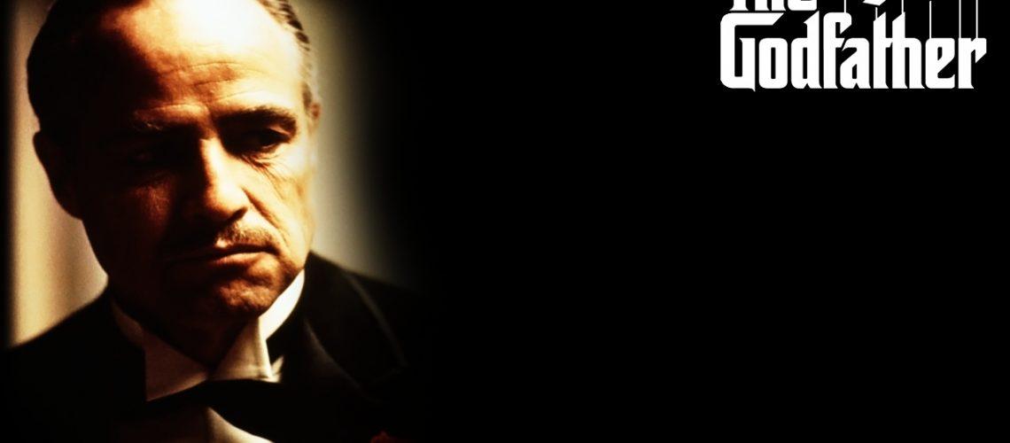 Godfather NYC Mafia Tours